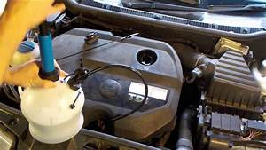 Woodside, 4l, Oil, Extractor, Pump, Vacuum, Engine, Oil, Change