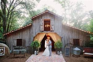 her wedding planner blog archive match your wedding With barns to get married in
