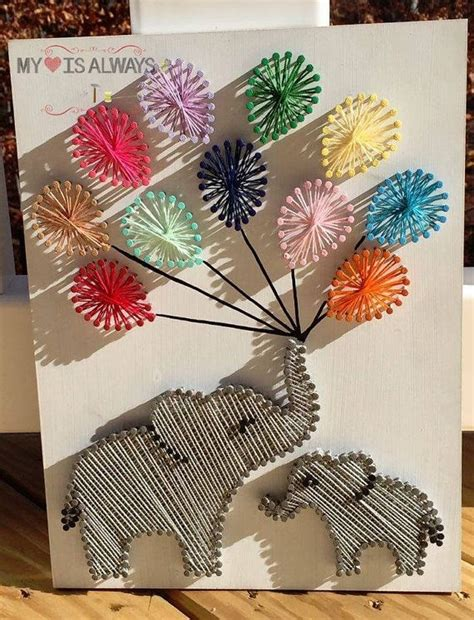 arts and crafts ideas and craft project ideas preschool crafts 5831