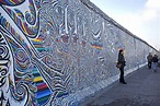 East Side Gallery | Berlin, Germany Attractions - Lonely ...