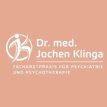 Professionelles Arztlogodesign Gestalten Lassen