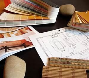 StudioPerfezione eu - Interior design online in Riga