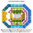 Matthew Knight Arena Tickets - Matthew Knight Arena ...