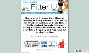 Maintenance Fitter Training Manual