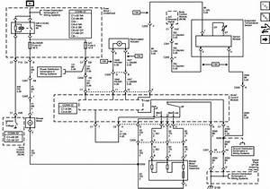 Hvac Fan Motor  Resistor  U0026 Connector Replacement  Mmp