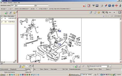 1999 C280 Wiring Diagram by 203 Dodge Ram 1500 Car Autos Gallery