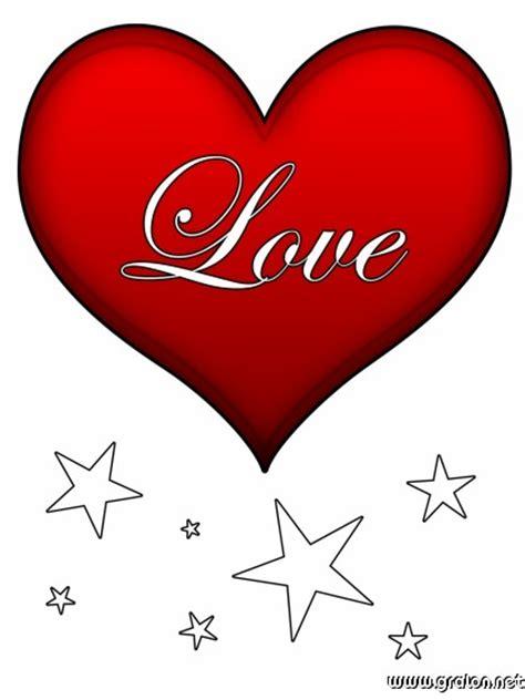 chambre d hote amour carte amour thème amour