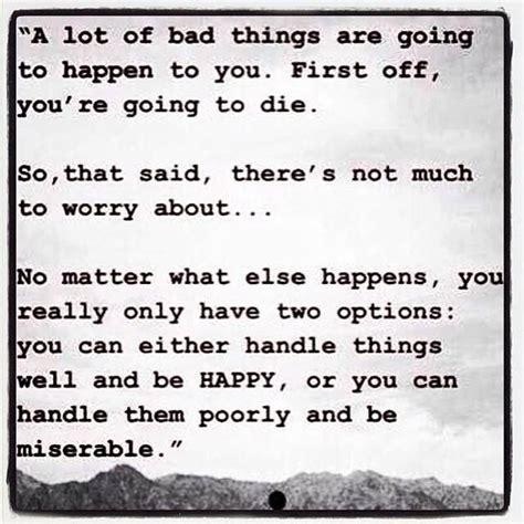 turning  inspirational quotes quotesgram