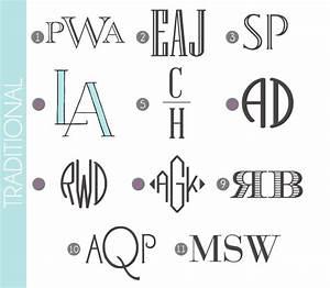 free monogram font downloads joy studio design gallery With free monogram fonts