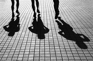 30 Incredible Iphone Photos Of Mysterious  U0026 Intriguing Shadows
