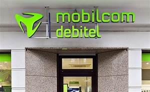 Rechnung Mobilcom Debitel : mobilcom debitel telefonie flat und 500 mb daten f r 7 99 ~ Themetempest.com Abrechnung