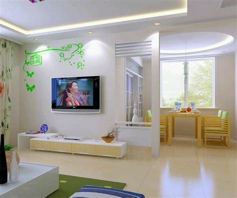 Korean Room Decor by Home Decor 2012 Modern Living Room Designs Ideas