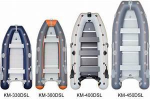 Auto Kaufen Kiel : kolibri schlauchboot motor boot km dsl 330 360 400 450 ~ A.2002-acura-tl-radio.info Haus und Dekorationen