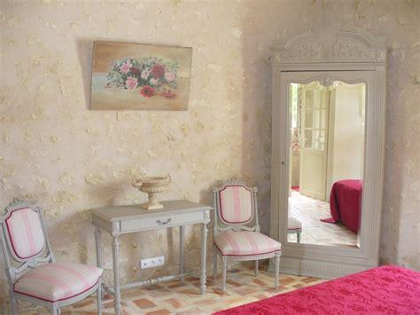 chambre romantique ile de chambres d 39 hôtes romantique proche des châteaux de la