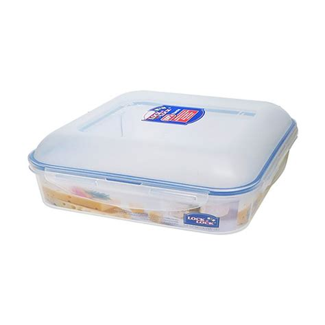 boite lock and lock bo 238 te 224 fromages 1 7 l lock and lock bo 238 tes et