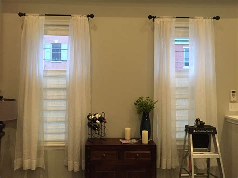 Where To Buy Roman Shades In Philadelphia  Blinds Brothers