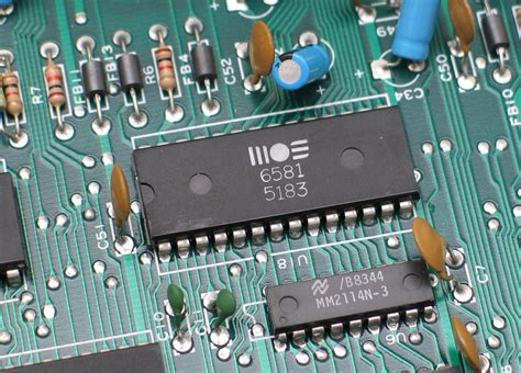 Pcb Basics For Electronics Beginners Eagle Blog