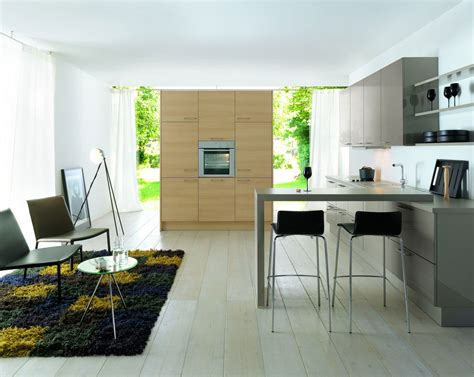 cuisine allemand cuisine design allemande dootdadoo com idées de