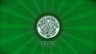 Celtic Cross Wallpaper (52+ images)