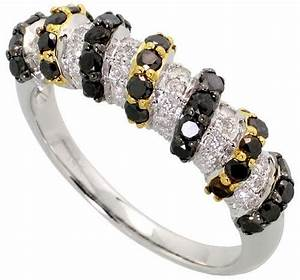 reasonably priced wedding rings jewelry ideas With reasonably priced wedding rings