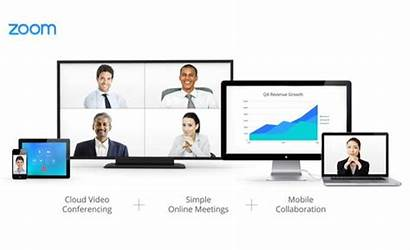 Setup Conferencing India Solution
