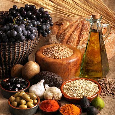 Make It Mediterranean  Rheumatoid Arthritis Diet Tips