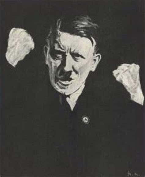 Adolf Resumen Vida by Resumen De Historia Historia De Adolf