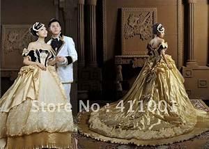 renaissance ball gowns | RENAISSANCE CLOTHING! | Pinterest