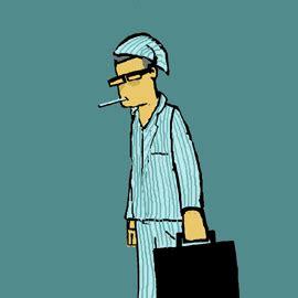 absentismo y presentismo en el trabajo, salud y productividad