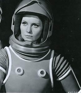 17 Best images about Mod/Space Alien Cloths on Pinterest ...