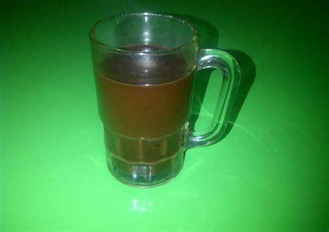 resep minuman coklat panas oleh siti rahmah cookpad