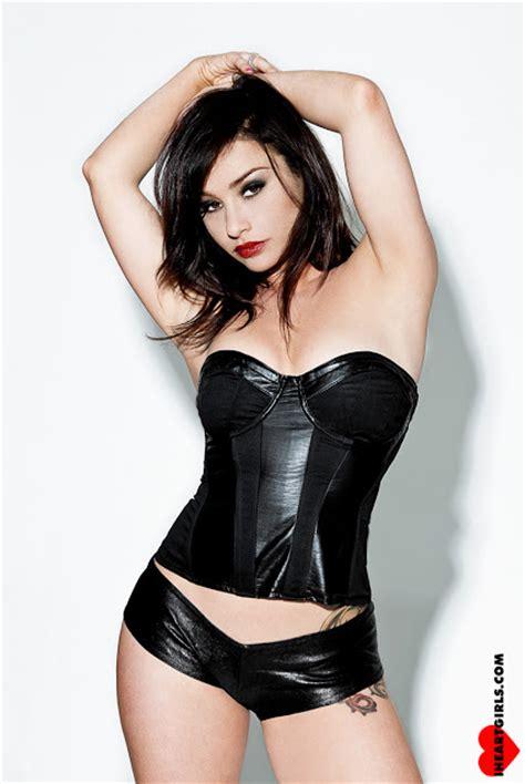 danielle harris sexy danielle harris hot bikini stills cherie roberts