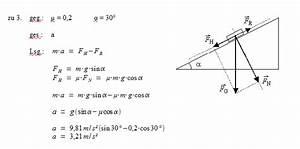 Rotation Berechnen : patrick 39 s physikseite physikaufgaben mit l sungen physik ~ Themetempest.com Abrechnung