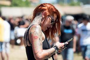 Wheels And Waves 2019 : wheels waves 2017 sights and sounds totalmotorcycle ~ Medecine-chirurgie-esthetiques.com Avis de Voitures
