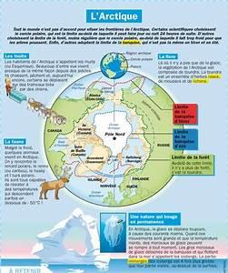 Affiche Carte Du Monde : 1000 id es sur le th me l 39 affiche de la carte du monde sur ~ Dailycaller-alerts.com Idées de Décoration