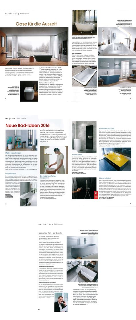 Bad Ideen 2016 by 250 Bad Ideen Ausgabe 2016