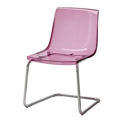 chaise tobias ikea tobias chaise ikea