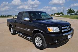 Sb Autos : used toyota tundra for sale houston tx cargurus ~ Gottalentnigeria.com Avis de Voitures