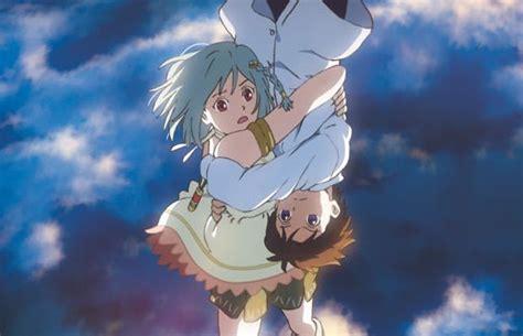 patema inverted anime amino