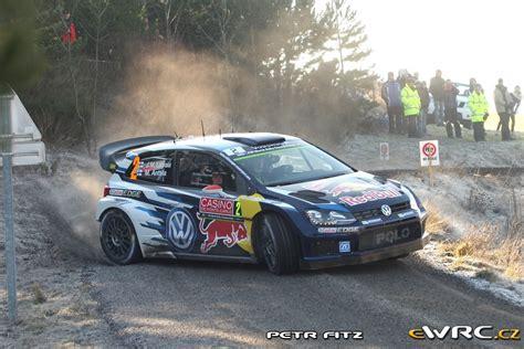 rallye monte carlo 2015 direct rallye monte carlo 2015 page 293