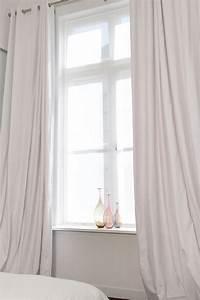Gardinen Berechnen : gardinen deko gardinen richtig messen gardinen ~ Themetempest.com Abrechnung