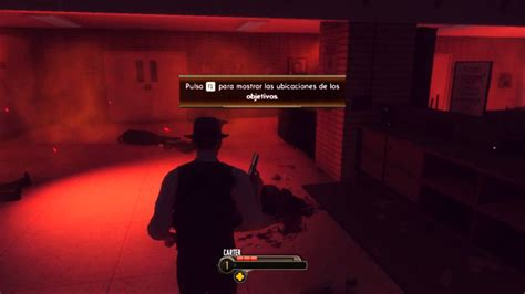 the bureau xcom declassified gameplay the bureau xcom declassified gameplay intel hd graphics
