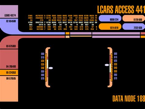 Lcars Animated Wallpaper - file lcars wallpaper gif wikimedia commons