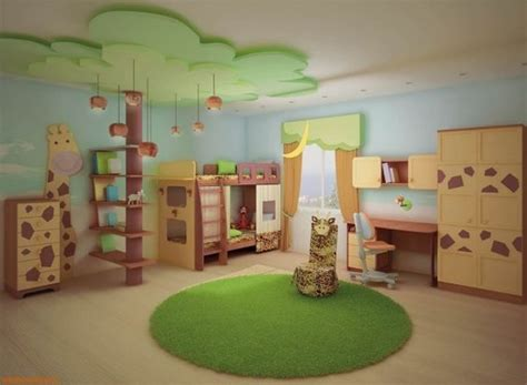 Tips To Create A Great False Ceiling Design-happho