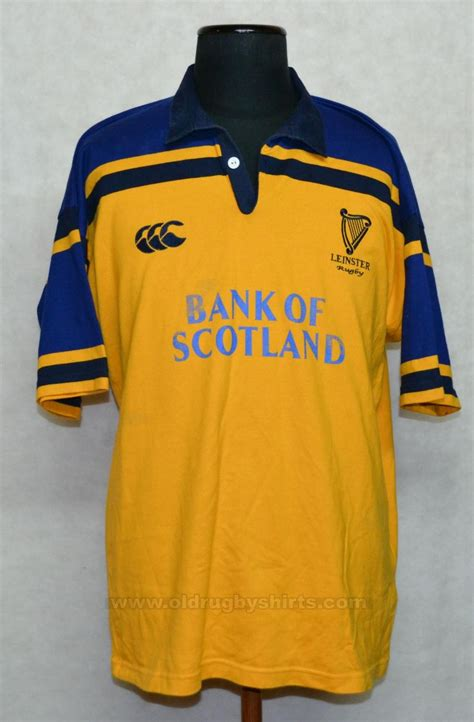 leinster unknown shirt type 2004 added 2016 09 17 21 09
