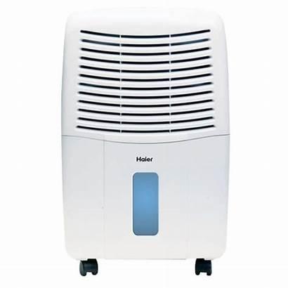 Air Damp Dehumidifiers Rv Dehumidifier Rid Speed