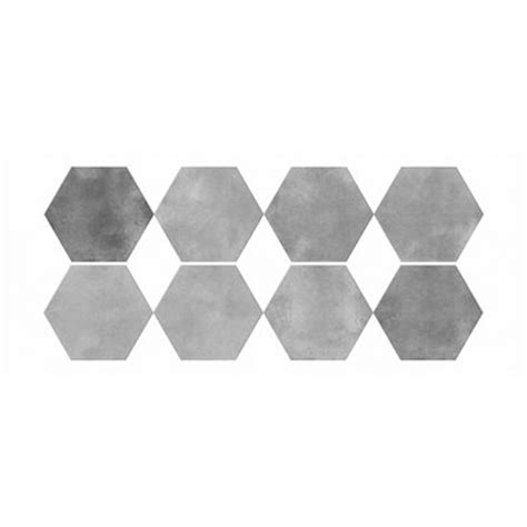 lowes canada hexagon tile hexagon floor tile finest hexagon flooring excellent