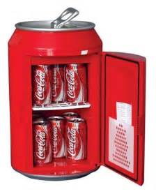 cool things for a room 10 cute mini fridges for the bedroom office or dorm room