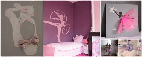 chambre de danseuse deco chambre danseuse visuel 2