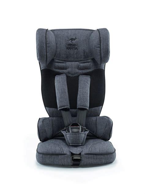 siège auto portable pour voyage kanga